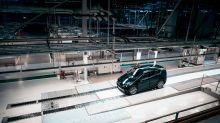 Solar-car startup Sono Motors asks community for €50m after ditching investors