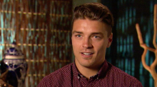 'Bachelor in Paradise' sneak preview: Season 4 cast shares survival tips