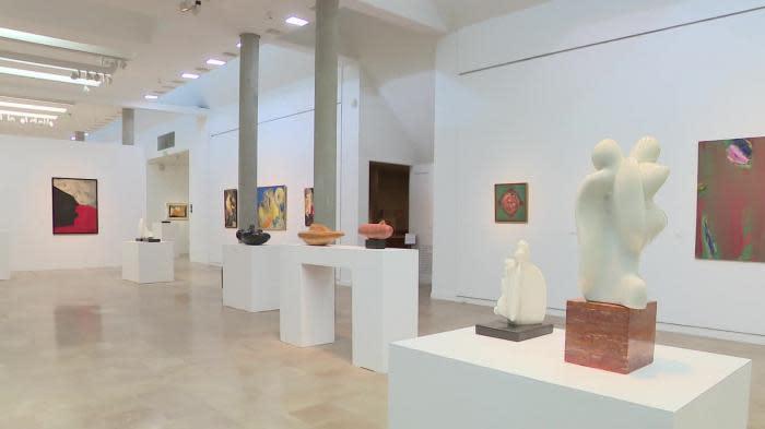 Dans l'Indre, l'ouverture du musée d'Issoudun de nouveau suspendue par la justice