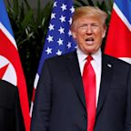 40 Retired Generals and Diplomats Support Continued US-North Korea Diplomacy
