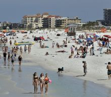 Students who canceled ill-fated spring break trip say they aren't getting refunds