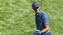 Tiger Woods focused on Masters at the Zozo Championship, might add Houston Open