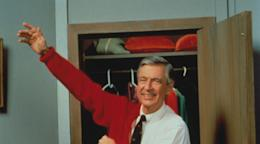 Mr Rogers Documentary Trailer Will Make You Feel All The Feels Video