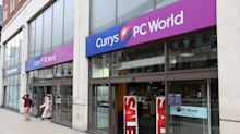 Currys PC World apologises for delaying refunds, replacements of faulty products during pandemic