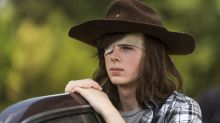 The Walking Dead: Who deserves more screen time in season 7B?