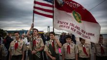 Boy Scouts of America could file for bankruptcy amid sexual misconduct lawsuits