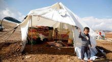 Israël détruit un village de bédouins palestiniens