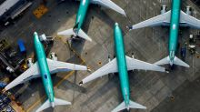 Explainer: Boeing 737 MAX - What to expect at Capitol Hill, Boeing meetings