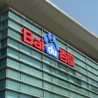 Baidu, Inc. (NASDAQ:BIDU): A Fundamentally Attractive Investment