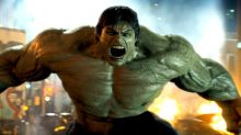 Edward Norton says his Hulk sequels would have been like 'The Dark Knight', but Marvel dropped him