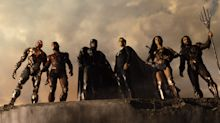 Was 'Zack Synder's Justice League' worth the wait? What the critics are saying