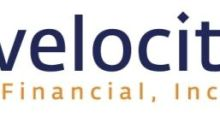 Velocity Financial, Inc. Announces Date of Second Quarter 2021 Financial Results Webcast and Conference Call