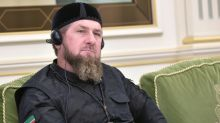 EUA incluem líder checheno em lista de violadores dos direitos Humanos