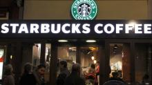 Starbucks to license out certain EMEA stores to Mexico's Alsea