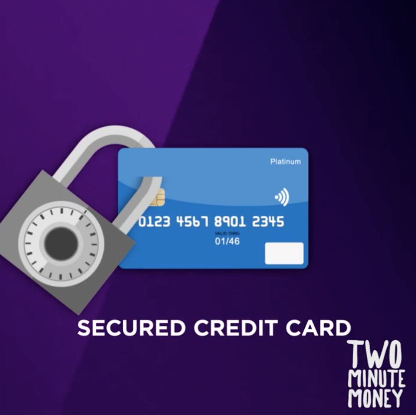 Best secured credit card uk lifeagent secured credit cards credit today creditcardchaser a leading reheart Image collections