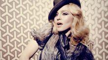 Em seu Instagram, Madonna reprova produção de filme sobre ela