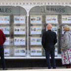 Millions more become millionaires during pandemic as property prices soar