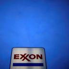 Exxon to cut 14,000 jobs as pandemic hits oil demand