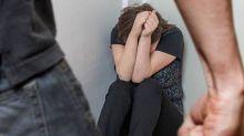 Un chatbot Facebook pour aider les femmes victimes de violences conjugales