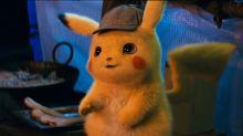 Los Pokémon cobran vida más de dos décadas después de su creación