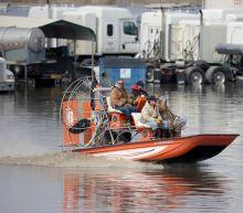 Vice President Mike Pence set to visit Nebraska on Tuesday to survey 'devastating flooding'