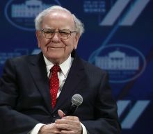 'Quiet' Warren Buffett has three ways to win in this market