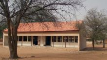 Nigerian official says abducted schoolgirls not rescued after all