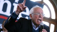 Bernie Sanders' Electability Is On The Ballot In Iowa Caucuses