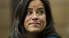 Sources say Trudeau rejected Wilson-Raybould's conservative pick for high court