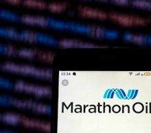 Marathon Oil Stock Will Continue to Limp Along as the Pandemic Continues