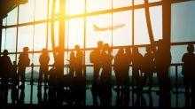Grupo Aeroportuario del Sureste SAB CV's Earnings Continued Their Ascent