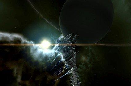 EVE alliance circumvents factional warfare restrictions