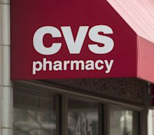 CVS Apologizes After Pharmacist Harasses Trans Customer