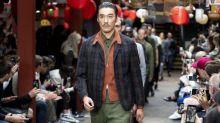Londres supprime la Fashion Week masculine de janvier et repense entièrement ce rendez-vous de la mode