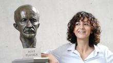 L'Institut Max-Planck, la fabrique allemande à Nobel