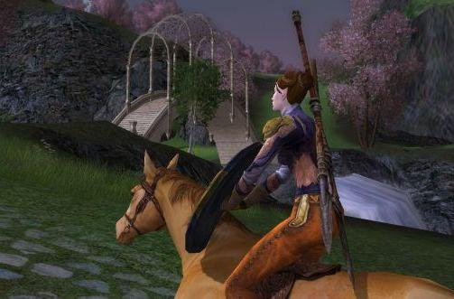 The Daily Grind: What's your briefest MMO dalliance?