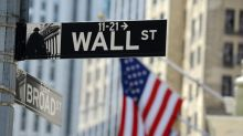 3 ETFs to Keep You Invested After Retirement