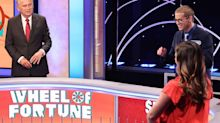 How Wheel of Fortune's Return to TV Will Look Different Amid the Coronavirus Pandemic