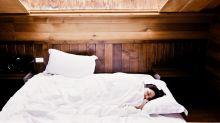 Troubles du sommeil : pourquoi il faut tout faire pour éviter de prendre des somnifères