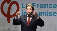 """Soupçons de surfacturation de la campagne de Jean-Luc Mélenchon : des """"insinuations de propagande partisane"""", répond La France insoumise"""