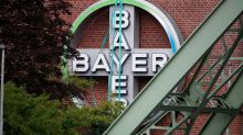 U.S. peach grower awarded $265 million from Bayer, BASF in weedkiller lawsuit