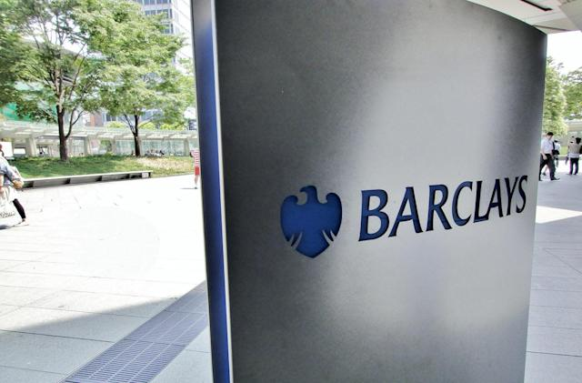 Barclays isn't planning to support Android Pay in the UK