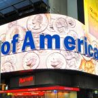 Bank of America Joins Paxos Network Eyeing Same-Day Stock Trade Settlement