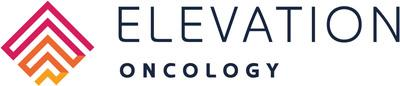 Elevation Oncology Announces the Promotion of Valerie Malyvanh Jansen, M.D., Ph.D., to Chief Medical Officer