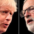 ITV general election debate: What time does it start tonight and who is taking part?