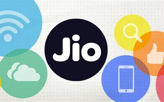 Jio 4G won't be free after March 31 but it will be cheaper than expected: Report