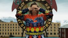"""The Last Sweater"": Designer-Pulli als Beitrag gegen den Klimawandel"