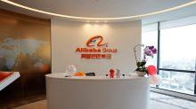 Alibaba to buy minority stake in Focus Media to tap digital marketing