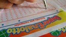 Superenalotto, nessun '6': jackpot a 93,2 milioni