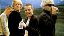 Danny Boyle Says 'Trainspotting 2' Will Be His Next Movie